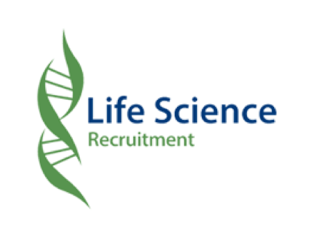 Life Science Recruitment