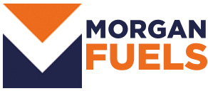 Morgan Fuels