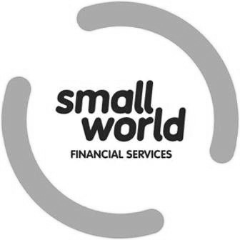 Small World - Money Transfer